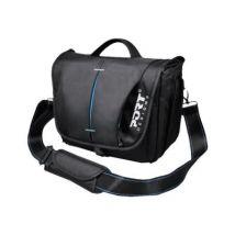 PORT HELSINKI - sac à bandoulière pour appareil photo numérique avec lentilles - Fourre-tout photo