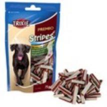 Premio Ducky Stripes, 100 G - 31536 - Mon Animalerie - Friandises pour chien