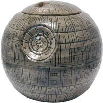 Star Wars - Boite à cookies Etoile de la mort - Article de fête
