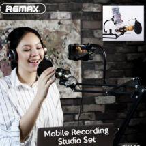 Studio D'Enregistrement Mobile - Instruments de musiques