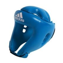 Adidas casque de protection pour enfant bleu taille xxs - Protections du sport