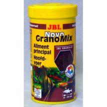 Recharge novogranomix 250 ml - Nourriture