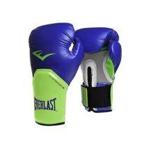 Everlast-gants de boxe pour adulte bleu taille l 1300 - Boxe