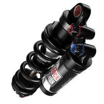 Rock shox rs8120000 pièce de montage de suspension noir 200 x 57 7.875 x 2.25 mm - Pièces détachées de vélo
