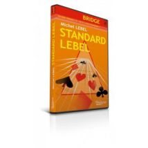 Standard Lebel - Jeu