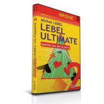 Lebel Ultimate 2 - Jeu