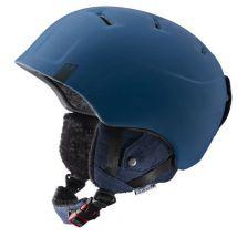 Casque de ski Julbo Power Bleu Taille XL - Accessoire de sports d'hiver