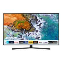 TV Samsung UE43NU7405 UHD 4K Smart TV 43 - Téléviseur LCD 32 à 43