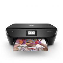 Imprimante multifonctions HP Envy Photo 6230 WiFi Noir Eligible à Instant Ink