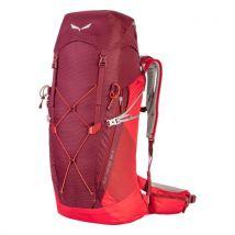 Sac à dos Salewa Alp Trainer 35+3 L Rouge - Sac ou housse de sport