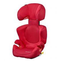 Siège auto Groupe 2/3 Bébé Confort Rodi XP Fix Poppy Red Rouge - Siège auto, nacelle ou coque