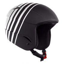 Casque Dainese D Race Taille M et L Noir et Blanc - Accessoire de sports d'hiver