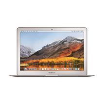 "Apple MacBook Air 11,6"" LED 256 Go SSD 4 Go RAM Intel Core i5 1,6 GHz MJVP2F/A - Ordinateur ultra-portable"