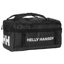 Sac de voyage Helly Hansen HH New classic duffel Noir Taille S 50 L - Sac ou housse de sport