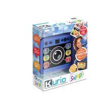 Appareil photos et selfies KD Kurio Snap - Jouet multimédia