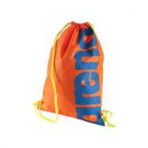 Petit sac à dos Arena Fast jaune - Sac ou housse de sport