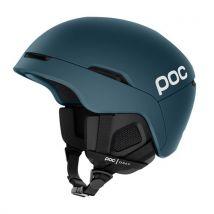 Casque de ski Poc Obex Spin Taille XS et S Bleu foncé - Accessoire de sports d'hiver