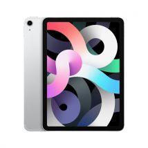 iPad Air 10,9'' 64 Go Argent Wi-Fi Cellular 4ème génération