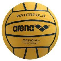 Ballon de Water-polo Homme Arena 2008 Jaune - Ballon