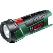 Lampe de poche sans fil Bosch EasyLamp 12 - Éclairage de chantier