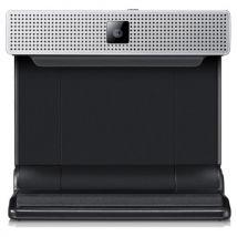 Webcam Samsung VG-STC4000 - Webcam