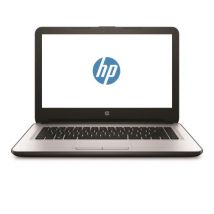 "PC Ultra-Portable HP 14-am005nf 14"" - Ordinateur ultra-portable"