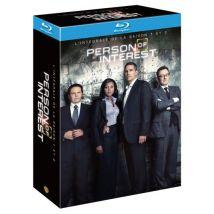 Coffret intégral des Saisons 1 & 2 Blu-Ray - Blu-ray