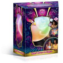 Magic' Boule de Cristal Canal Toys - Autre magie