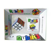 Rubik's Cube 3x3 Advanced Rotation Win Games - Casse-tête