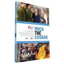 Rock the Casbah DVD - DVD Zone 2