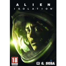 Alien Isolation PC - PC