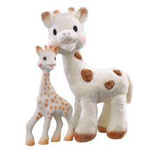 Coffret Sophie la girafe & Sophie Chérie Vulli - Autre cadeau de naissance