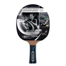 Raquette de Ping Pong Tennis de table Donic-Schildkrot Waldner 900 Noir - Accessoire de tennis de table