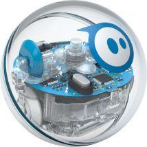 Robot connecté SPRK+ Sphero - Robot