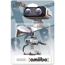 Figurine Nintendo Amiibo R.O.B.