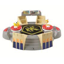 Arène de Combat Pokémon Tomy - (donnée non spécifiée)
