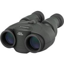 Jumelles Canon 10 x 30 IS II - Jumelles classiques