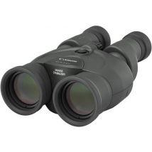 Jumelles Canon 12 x 36 IS III - Jumelles classiques