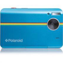 Appareil photo instantané Polaroid Z2300 Bleu - Appareil photo instantané