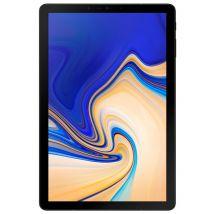 Samsung Tablette S4 T835 10,5/QC 835/4/64Go LTE Noir