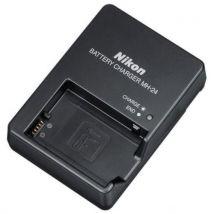 Chargeur Nikon Mh-24 Pour En-el14