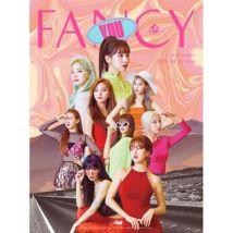 Fancy You - Twice