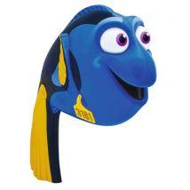Dory parle Baleine Disney Le Monde de Dory - Accessoire de déguisement