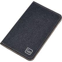 GO TRAVEL THE SLIP RFID MOBILE PHONE CARD WALLET - Organiseurs de sacs à main