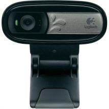 Webcam Logitech C170 - Webcam