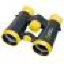 4X30 Binoculars - Jumelles compactes