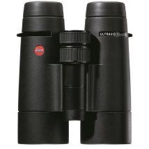 Jumelles Leica Ultravid 10 x 42 HD - Jumelles classiques