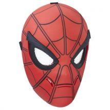 Masque de Spider-Man Deluxe Movie Marvel - Masque