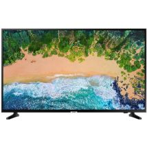 Samsung UE55NU7021W 4K TV