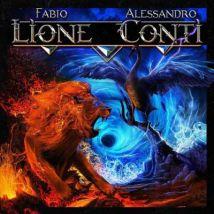 Lione e Conti - Fabio Lione